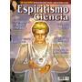 Revista Espiritismo & Ciência Nº01