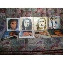 Roberto Carlos Vinil Coletanea 28 Discos (a_p)