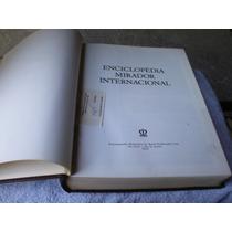 Enciclopédia Mirador Internacional-trabal/zwingli