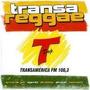 Transa Reggae Cd