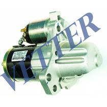 Motor De Partida Omega 3.6 V6 M000t35272 92223942 92170721