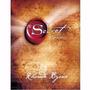 O Segredo The Secret Livro Rhonda Byrne - Em Português