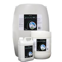 Shampoo Para Bovinos - 5 Litros