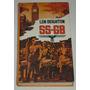 Ss-gb A Grã Bretanha Ocupada Pelos Nazistas 1941 Len Lfr8