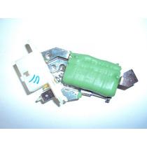 Resistência Caixa Evaporadora Vectra/astra 95