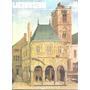 Enciclopedia Dos Museus 16 Volumes Coleção Completa Arte