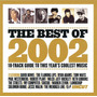 Cd Uncut - The Best Of 2002 (18 Track Guide Coolest Music)