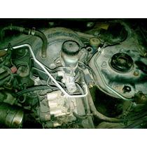 Cilindro Mestre Do Freio Nissan Maxima 94 30j