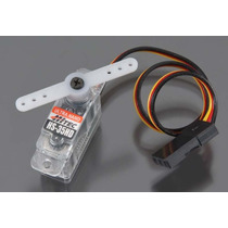 Servo Hitec Hs-35hd Ultra Nano Hi-speed/torque Park Indoor