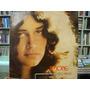 Vinil / Lp - Simone - A Quatro Paredes - 1974