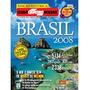 Guia Brasil Quatro Rodas 2008
