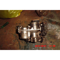 Carburadores Motor 1600 Dupla Fusca, Kombi
