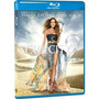 Blu Ray Sex And The City 2 - Lacrado