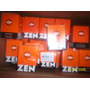 Impulsor Bendix Zen Novo Golf,passat,trator,agrale,f250,f400
