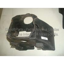 3710 - Proteção Plastica Motor Sundown Future
