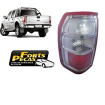 Lanterna Traseira Esquerda Ranger 2010 2011 2012
