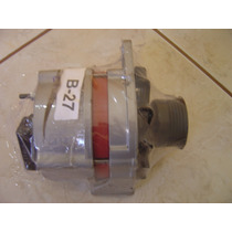 Alternador Fiat Uno Bosch 45 Amp - Dá Certo Na D20