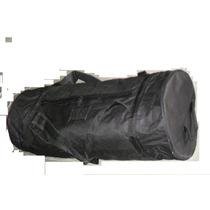 Dufle Bag Saco De Campanha,de Reposicao Saco De Carga