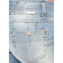 Strass Para Calça Jeans