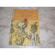Livro-a Colonização Da África E Da Àsia- Atual Editora