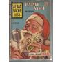 Almanaque Papai Noel De 1963 Ebal