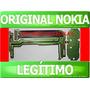 Cabo Flex Nokia N95 Original C/camera Legitimo N95-1 N95-3