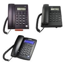 * Telefone C/ Bina C Chave Coloque O Ouvinte No Ar Hibrida