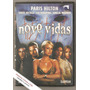 Dvd Nove Vidas - Paris Hilton ( Suspense, Terror)