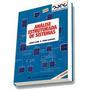 Livro - Análise Estruturada De Sistemas - 9ª Tiragem