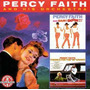 Percy Faith - Cd Bim Bam Boom + Themes For The In Crowd