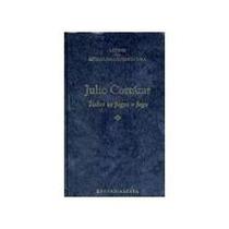 **julio Cortázar **livro Novinho!!!!!