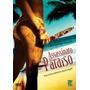Dvd Original Do Filme Assassinato No Paraíso