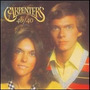The Carpenters 40/40 (2pc) Cd Novo Importado
