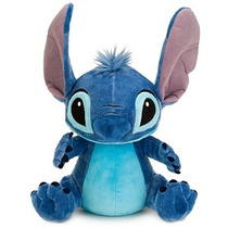 Stitch Pelucia Original Disney *35cms*