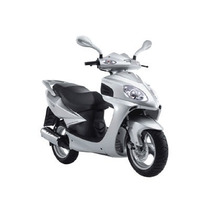 Correia Powerlink Scooter Sundown Future 125/dafra Laser 150