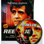 Dvd, Rebelde ( Raro) - Sylvester Stallone, Rebecca Grimes