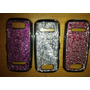 Capa Case Nokia Asha 305 306 3050 Fashion