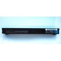 Bateria Positivo Mobo Black 3000 4000 Philco 10001 2 Squ-816