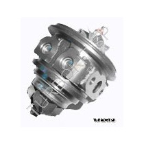 Conjunto Rotativo L200 Hpe Outdoor P/n 49135-02652
