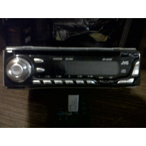 Cd Receiver Kd-g209ur