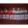Kit Com 20 Porta Lápis Mdf Personalizado