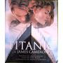 Cd Original Do Filme Titanic (a)