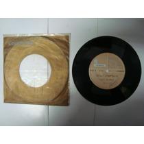 Compacto - Celly Campello - 1971
