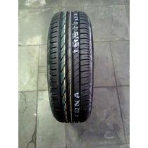 Pneu 185/65 R15 Bridgestone Novos