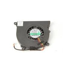 Cooler Fan Ventoinha - Dell Vostro 1310 1510 2510 - Novo