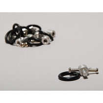 Propsaver 4mm Salva Hélice 1 O-ring - Consulte Nossa Lista..
