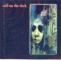 Cd Call On The Dark Vol 1 - Coletanea Gotica - Raridade