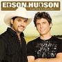 Edson & Hudson Galera Coração Cd
