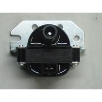 Bobina Ignição Gol Ap 1.6 E 1.8 Mi Magneti Marelli 0016mm
