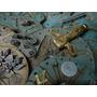 Fundição Centrifuga 500mm Para Zamac Cajol Vendo Ou Troco